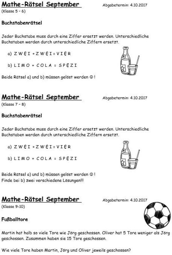 Ziemlich überspringen Mathe Arbeitsblatt Zählen Bilder - Super ...